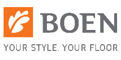 Boen Floors