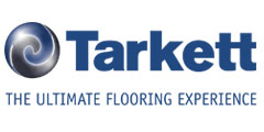 Tarkett Floors