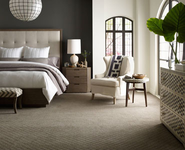Carpet Discount Wholesale Sale Coral Gables Florida FL