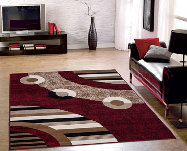 Rugs Discount Wholesale Sale Coral Gables Florida FL