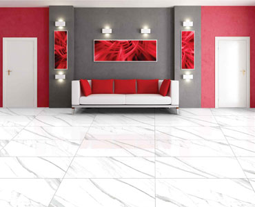 Tile Discount Wholesale Sale Coral Gables Florida FL