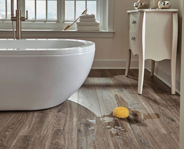 Waterproof Floors Discount Wholesale Sale Coral Gables Florida FL