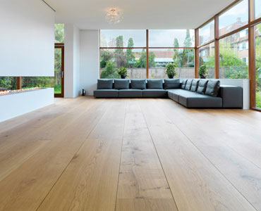 Wood Floors Discount Wholesale Sale Coral Gables Florida FL